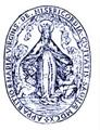 Logo Opere Sociali