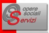Opere Sociali Servizi