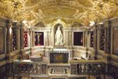 Sito del Santuario di Savona